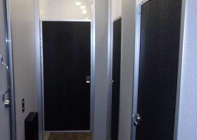 Shower and Restroom Trailer Rentals 111 9018 400x284 - Shower Trailers