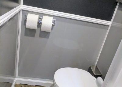 Shower and Restroom Trailer Rentals IMG 20170717 150802 400x284 - Restroom Trailers