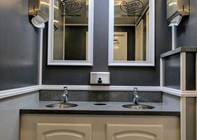 Shower and Restroom Trailer Rentals IMG 20170717 151209 400x284 - Restroom Trailers