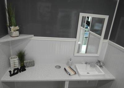 Shower and Restroom Trailer Rentals SAM 2330 400x284 - Restroom Trailers