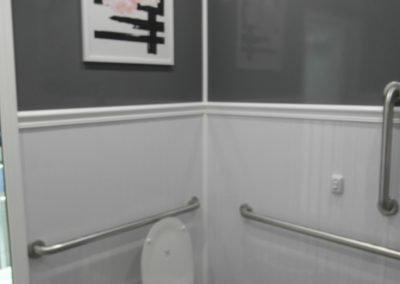 Shower and Restroom Trailer Rentals SAM 2331 400x284 - Restroom Trailers