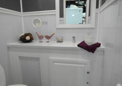 Shower and Restroom Trailer Rentals SAM 2332 400x284 - Restroom Trailers