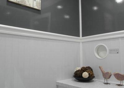 Shower and Restroom Trailer Rentals SAM 2333 400x284 - Restroom Trailers