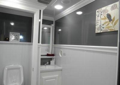 Shower and Restroom Trailer Rentals SAM 2335 400x284 - Restroom Trailers