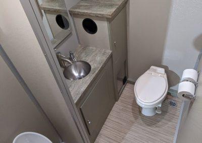 Shower and Restroom Trailer Rentals IMG 20191106 111553 1 400x284 - 4 Stall Restroom Trailer