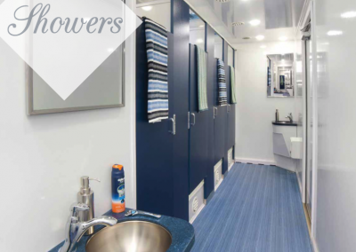 Shower and Restroom Trailer Rentals Screen Shot 2020 03 14 at 2.01.58 PM 400x284 - 8 Station Shower Trailer