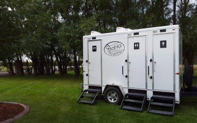 Shower and Restroom Trailer Rentals stahlaserviceshomehero 1 400x250 - Blog