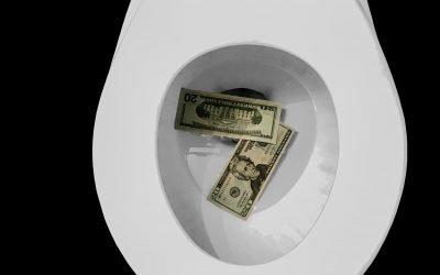 Shower and Restroom Trailer Rentals fran hogan FlaD nd1PaA unsplash 400x250 - Blog