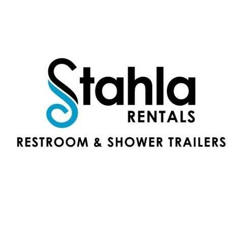 Shower and Restroom Trailer Rentals stahla - Commercial Construction and Portable Restrooms