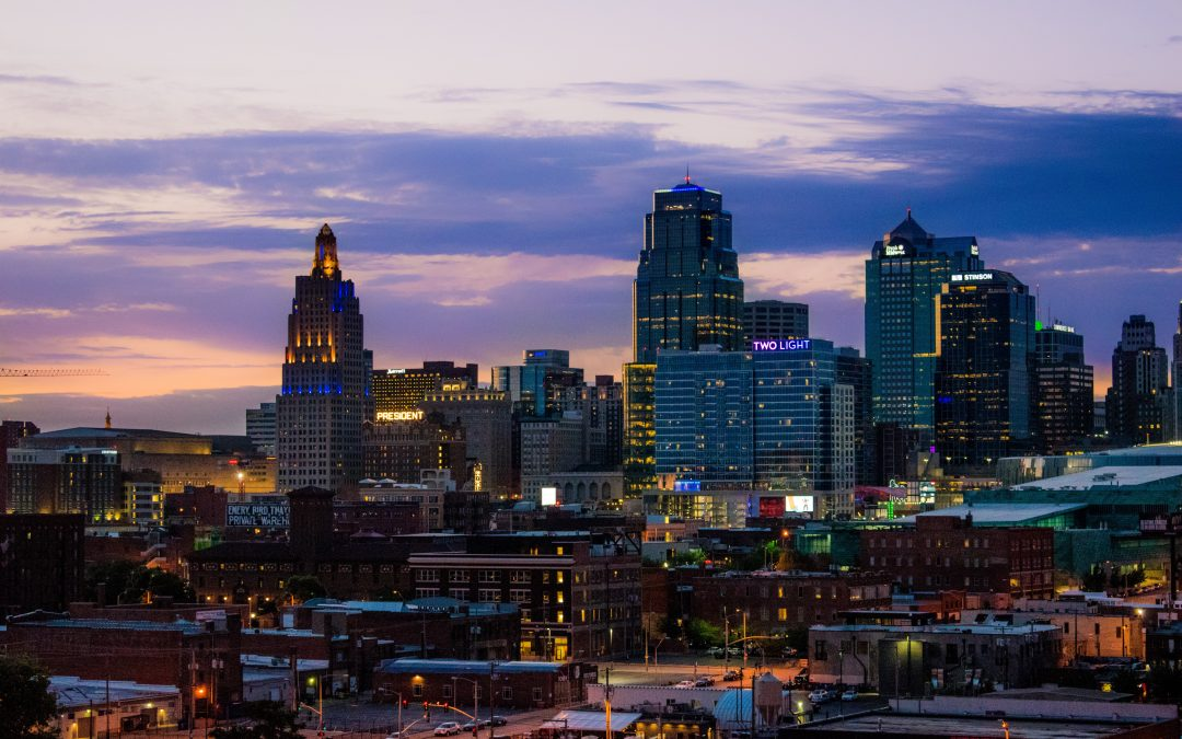 Renting Restroom Trailers In Kansas City