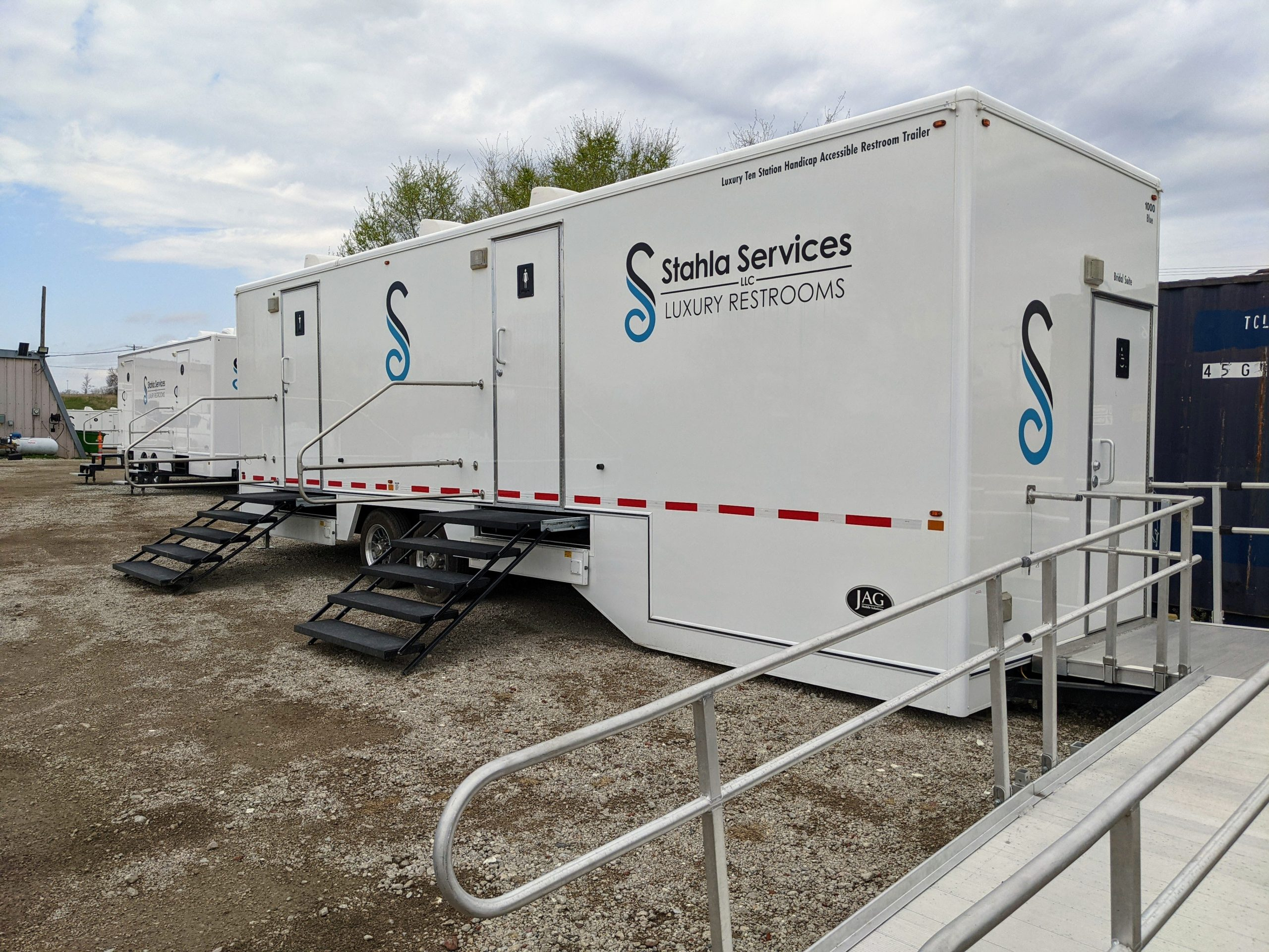 Shower and Restroom Trailer Rentals PXL 20210406 163634273 scaled - All Trailers