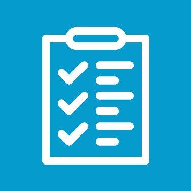 Shower and Restroom Trailer Rentals checklist - Careers